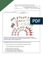 Guía de Nov N°2 2014.