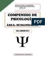 COMPENDIO+DE+PSICOLOGiA.desbloqueado