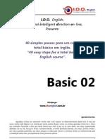 IDO_Basico_2