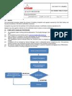 Cb-qp-2 Complaints and Appeals