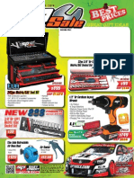 Sp Tools Aug - Sept 2014