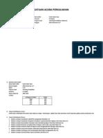 SAP_Sistem Basis Data