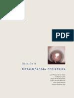 09._Oftalmologia pediatrica