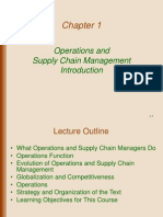 Ch01 Opr Supply Chain