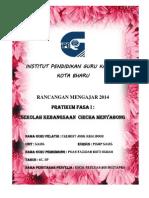 Buku rph