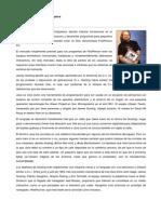historia de java y funcionamiento.docx