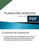 PLANEACIÓN AGREGADA.pdf