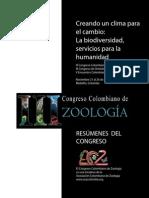 Libro Resumenes III CCZ