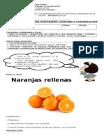 GUIA2_TEXTONOLIT_RECETA