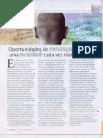 oportunidades_de_reevangelizao