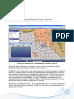 Asa Oilmap Overview