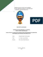 """SISTEMADESEGUIMIENTOYCONTROLhotelero.pdf"