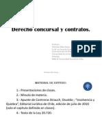 217104262-Nueva-Ley-de-Quiebras-20720