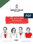 SQL-Server-DBA-Training-Plan-1.pdf