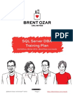 SQL-Server-DBA-Training-Plan-1.pdf