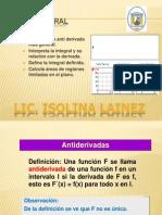 Integrla Upnfm Lic Isolina (1)