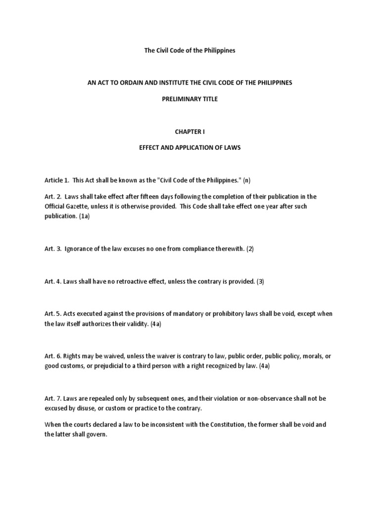 Art. 395 of the Civil Code of the Russian Federation: interest calculation 50