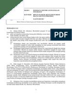 BULTEK 9 - Penerapan Metode Anuitas Dalam Murabahah (1)