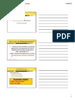 Bus10_Week01B_notes.pdf
