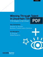 1 17781 SF WP Win-Through-Talent Q112