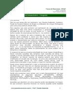 Aula0 Portugues TE AFRFB 76091 (1)