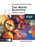 World Economy Second Edition