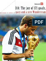 FirstpostEbook WorldCupFinal FINAL 20140716120013