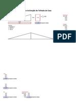 Tabela Cálculo Inclinação Telhado Casa.xls