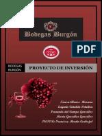 Analisis de La Oferta Vino 002014