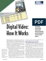 digital_video_primer