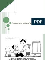 Lesson 25 _Conditional Sentences