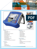 Www.newcoinc.com_Download_File_AGR Field Operations TD Handy-Scan Data Sheet_051210