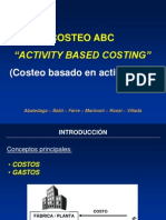 costos-abc (1).ppt