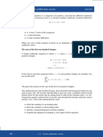 228403049-Mathematics-Gr-12(35)