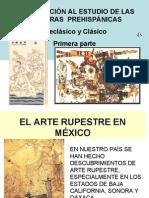 FICHA 9. CULTURAS DEL PRECLÁSICO Y CLASICO Parte1