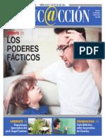 Educación Julio 2014 PDF(1)