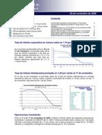 Resumen-Informativo-46-2009