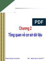 csdlpb_02_v3