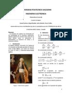 Paper Ecuacion de Laplace