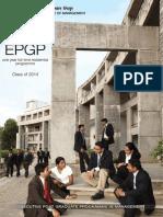 EPGP 16 Sept low_1