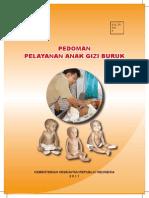 Buku Pedoman Pelayanan Anakdfr