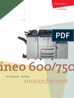 ineo_600_750_EN