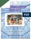 Ejercicios Balonmano2007[barbolax]