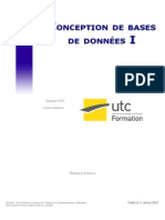 88153298 Base de Donnee