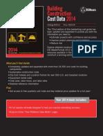 BCCD Fact Sheet2014