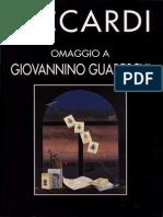 010 Omaggio a Giovanino Guareschi - Siccardi (PDF)