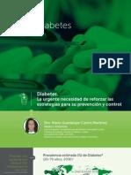 9-Diabetes-20140714