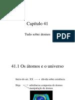 cap41