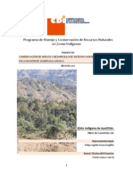 PCRN ZI Maderas-La HUaca II[1]