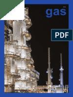 2014 gas__
